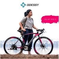 Sepeda Balap odessy Roadbike 700c