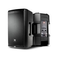 Speaker Active JBL EON 610 (Free Kabel)