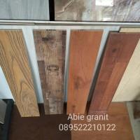 Info Granit Motif Kayu Katalog.or.id