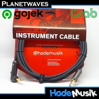 Kabel Planetwaves Daddario PW-AGRA-10 PW AGRA 10 Circuit Breaker 3 Mtr