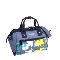 ANELLO Reg Mickey Shoulder Bag