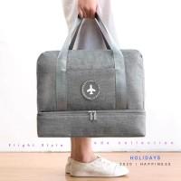 Travelmate Organizer / Korean Travel Bag / Dream Travel Bag