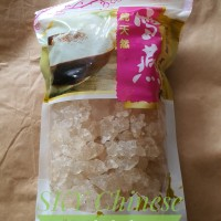 (100 GRAM) Snow Bird Nest (Xue Yan)Organic Sarang Walet Anti Aging Gum