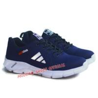 Sepatu Adidas 99 Terbaru Sport Grade Original Sneakers Olahraga Pria W