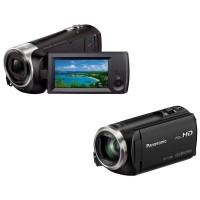 Handycam Panasonic HC-V180