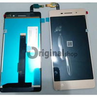 LCD COOLPAD E571 FULL TOUCHSCREEN LAYAR SENTUH DEPAN KOTA JAMBI