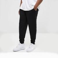 celana Jogger panjang bahan ukuran XL