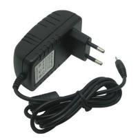 Adaptor Motorola Xoom Tablet Charger 12V 1.5A Portabel Power Supply