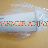Dispenser SHARP part filter alkaline galon bawah original