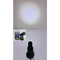 Lampu Sorot Mini Led 1watt