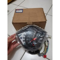 SPEEDOMETER KILOMETER REVO ABSOLUTE KW 1 GOOD QUALITY