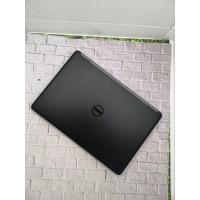 Ultrabook Laptop Dell Latitude E7250 Core I5 Ram 8GB SSD 256GB Sosial