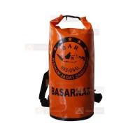 Dry Bag Custom Logo Basarnas 15 Liter