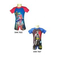 TERMURAH Baju Renang Anak laki / cowok 2-6 tahun TERBARU