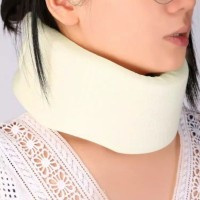 collar neck / penyangga leher / Penahan Leher /Cervical Collar Neck
