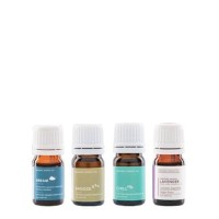 Organic Supply Co. - Take It Easy Essential Series