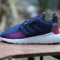 Sepatu Anak original QR flow
