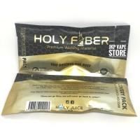 HOLY FIBER DISCOVERY PACK - PREMIUM WICKING AUTHENT FROM USA FRANCE