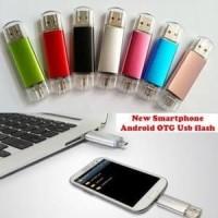 SAMSUNG OTG Flashdisk USB Flash Disk Samsung 2 GB