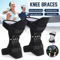 Solusi Penahan Berat Badan Pada Lutut KNEE BOOSTER ORIGINAL