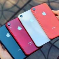 Iphone xr 64gb single sim