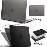 Case MacBook Air 13 A1932 (2018-2020)
