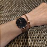 daniel wellington jam tangan
