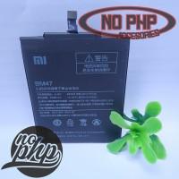 Harga Baterai Xiaomi Katalog.or.id