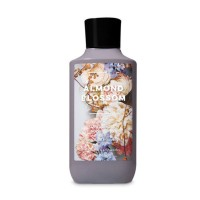 ALMOND BLOSSOM ( BODY LOTION ) BATH AND BODY WORKS