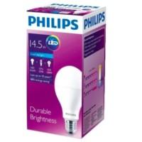 Lampu LED Bulb PHILIPS 14.5W