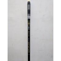 Joran Tegek Custom Yamasaki 540 cm Joran Antena
