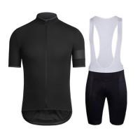 Jersey Sepeda Set Bib Size S M L Xl Xxl - 5Xl Best Seller
