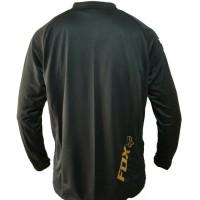 Premium Jersey Sepeda Downhill Cross