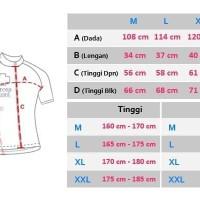 Baju Jersey Sepeda Specialized Tangan Pendek Terbaru