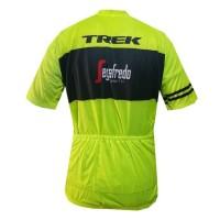 Jersey Sepeda Baju Kaos Gowes Lengan Pendek Roadbike Giant A031 Mtb