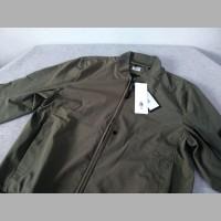 Bomber C.P. Company Lens Jacket