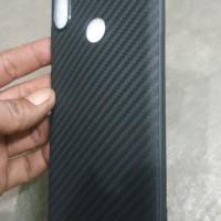 Case Xiaomi Redmi Note 5 Pro Soft Carbon 3D Slim Case