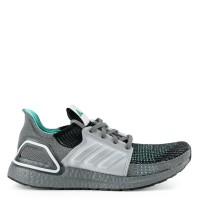 Sepatu Adidas Sneakers Pria Original