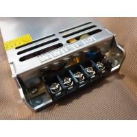 High Quality Power Supply 5V 60A Super SLIM 3CM +Kipas (CZCL)