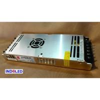 Power Supply 5V60A Super SLIM 3CM +Kipas - High Quality (CZCL)