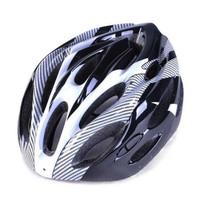 PHMAX Helm Sepeda EPS Foam PVC Shell - X10