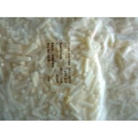 Keju Mozarella / Mozzarella Cheese Anchor Shredded / Parut 1 KG Halal