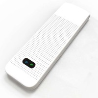 Qintech MSB21 Modem USB 4G Dongle Wireless