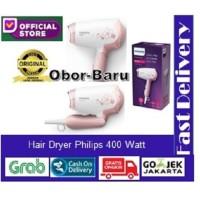 Hair Dryer Philips HP8108 - 400 watt Pink