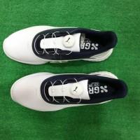 Sepatu golf Puma Ori water proof