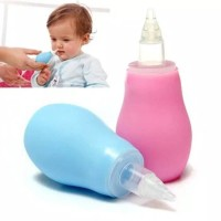 Pompa Asi Manual Claire's / Claires / Manual Breast Pump G2026 MURAH