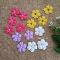 bunga hana mini mahar