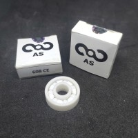 Bearing 608 full ceramic bearing 8x22x7 8 x 22 x 7 original as