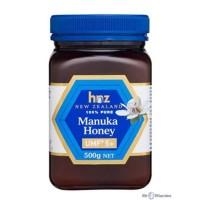 HNZ Manuka Honey