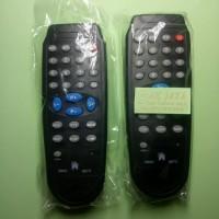 Remote Tv Cina 8873 Remot Tabung 8873 Berkualitas